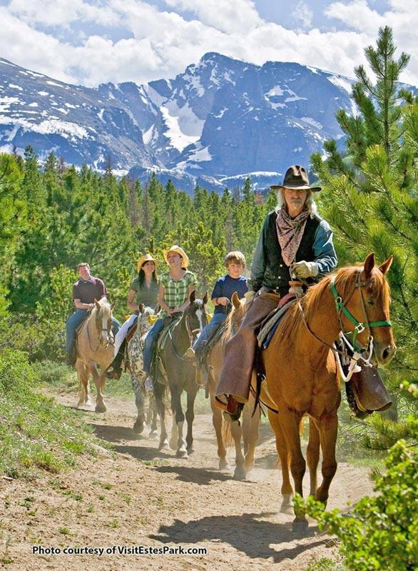 pg_horsebackridging